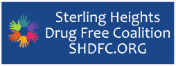 Sterling Heights Drug Free Coalition